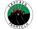 CAPTAIN FARMTECH